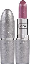 Fragrances, Perfumes, Cosmetics Lipstick - Wibo Metal On Lipstick