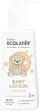 Fragrances, Perfumes, Cosmetics Baby Daily Lotion - Ecolatier Baby Lotion Daily Care