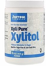 "Fragrances, Perfumes, Cosmetics Sweetener ""Xylitol"" - Jarrow Formulas Xyli Pure Xylitol Powder"
