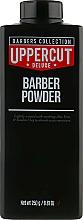 Fragrances, Perfumes, Cosmetics Barber Powder - Uppercut Deluxe Barber Powder