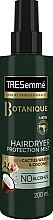 Fragrances, Perfumes, Cosmetics Protective Styling Hair Spray - Tresemme Botanique Protection