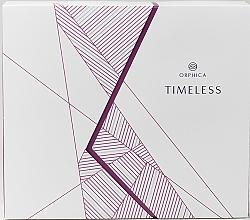 Fragrances, Perfumes, Cosmetics Set - Orphica Timeless (2xcr/50ml + mask/80ml)