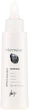 Fragrances, Perfumes, Cosmetics Balancing Hair Lotion - Vitality's Aqua Balancer