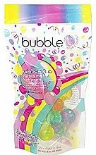"Fragrances, Perfumes, Cosmetics Bath Pearls ""Rainbow Tea"" - Bubble T Bath Pearls Melting Marbls Rainbow Tea"