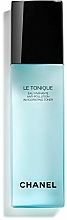 Fragrances, Perfumes, Cosmetics Anti-Pollution Toner - Chanel Le Tonique