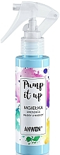 Fragrances, Perfumes, Cosmetics Volume Hair Spray - Anwen Pump It Up