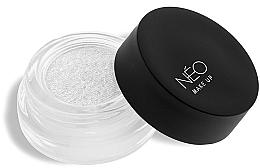 Fragrances, Perfumes, Cosmetics Eye Cream Glitter - NEO Make Up