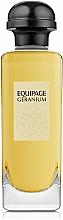 Fragrances, Perfumes, Cosmetics Hermes Equipage Geranium - Eau de Toilette