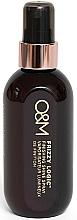 Fragrances, Perfumes, Cosmetics Hair Spray - Original & Mineral Frizzy Logic Finishing Shine Spray