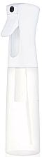 Fragrances, Perfumes, Cosmetics Haiedresser Spray, white - Flairosol Fine Mist Spray