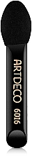 Fragrances, Perfumes, Cosmetics Eyeshadow Applicator - Artdeco Rubicell Applicator