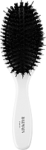 Fragrances, Perfumes, Cosmetics False Hair Brush - Balmain Paris Hair Couture Extension Brush