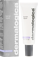 Fragrances, Perfumes, Cosmetics Soothing & Protecting Face Cream - Dermalogica Ultracalming Barrier Repair