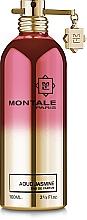 Fragrances, Perfumes, Cosmetics Montale Aoud Jasmine - Eau de Parfum