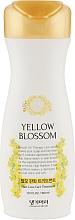 Fragrances, Perfumes, Cosmetics Anti-Hair Loss Conditioner - Daeng Gi Meo Ri Yellow Blossom Treatment