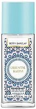 Fragrances, Perfumes, Cosmetics Betty Barclay Oriental Bloom - Deodorant