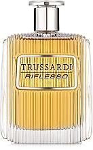 Fragrances, Perfumes, Cosmetics Trussardi Riflesso - Eau de Toilette