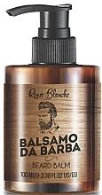 Fragrances, Perfumes, Cosmetics Beard Oil - Renee Blanche Balsamo Da Barba Gold