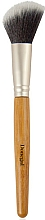 Fragrances, Perfumes, Cosmetics Blush & Sculptor Brush, 4043 - Donegal Eco Gift