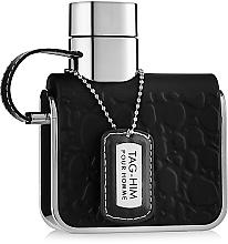 Fragrances, Perfumes, Cosmetics Armaf Tag Him For Men - Eau de Toilette