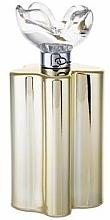 Fragrances, Perfumes, Cosmetics Oscar de la Renta Oscar Gold - Eau de Parfum
