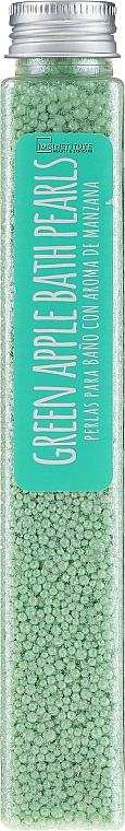 "Bath Pearls ""Green Apple"" - IDC Institute Bath Pearls Green Apple"
