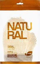 Fragrances, Perfumes, Cosmetics Sponge Glove - Suavipiel Natural Sisal Glove
