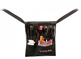 Fragrances, Perfumes, Cosmetics Makeup Artist Belt - Vipera Make-Up Brush Belt