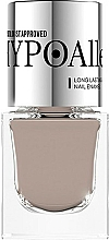 Fragrances, Perfumes, Cosmetics Nail Polish - Bell Hypoallergenic Long Lasting Enamel Winter Collection