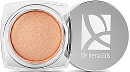 Fragrances, Perfumes, Cosmetics Creamy Eyeshadow - Dr Irena Eris Make Up Jewel Eyeshadow