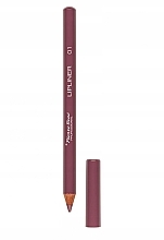 Fragrances, Perfumes, Cosmetics Lip Pencil - Pierre Rene Lipliner Satin