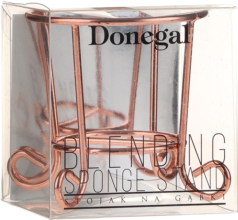 Sponge Holder, 4497, gold - Donegal