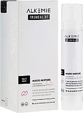 Fragrances, Perfumes, Cosmetics Normalizing Anti-Imperfections Booster - Alkemie Call it Magic Normalizing Anti-Imperfection Booster