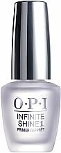 Fragrances, Perfumes, Cosmetics Nail Base Coat - O.P.I. Infinite Shine 1 Primer