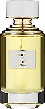Fragrances, Perfumes, Cosmetics Boucheron Tubereuse De Madras - Eau de Parfum