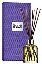 Fragrances, Perfumes, Cosmetics Molton Brown Ylang-Ylang Aroma Reeds - Reed Diffuser
