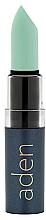 Fragrances, Perfumes, Cosmetics Cover Stick - Aden Cosmetics Natural Coverstick