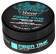 Fragrances, Perfumes, Cosmetics Hair Paste - Renee Blanche Bheyse Fiber Time