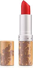 Fragrances, Perfumes, Cosmetics Matte Lipstick - Couleur Caramel Rouge A Levres Mat
