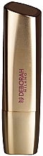 Fragrances, Perfumes, Cosmetics Lipstick - Deborah Milano Red
