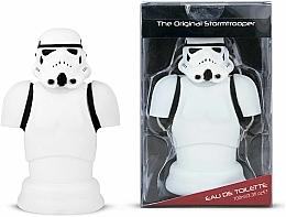Fragrances, Perfumes, Cosmetics Corsair Star Wars The Original Stormtrooper - Eau de Toilette