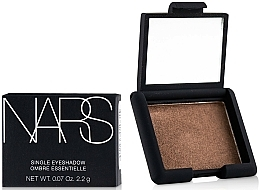 Fragrances, Perfumes, Cosmetics Eyeshadow - Nars Single Eyeshadow (mini)