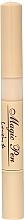 Fragrances, Perfumes, Cosmetics Face Corrector - Lovely Magic Pen Concealer