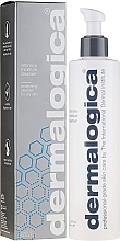Fragrances, Perfumes, Cosmetics Intensive Moisturizing Cleanser for Dry Face Skin - Dermalogica Intensive Moisture Cleanser