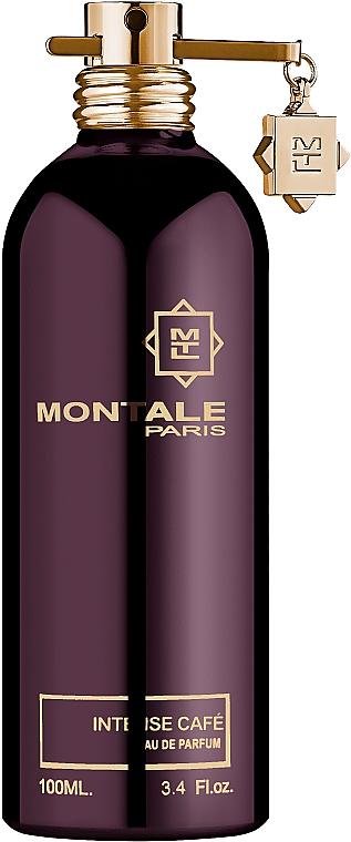 Montale Intense Cafe - Eau de Parfum