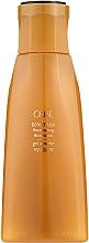 Fragrances, Perfumes, Cosmetics Oribe Cote d'Azur - Shower Gel
