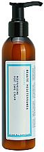 Fragrances, Perfumes, Cosmetics Moisturizing Foot Cream - Beaute Mediterranea Mousturizing Foot Care Cream
