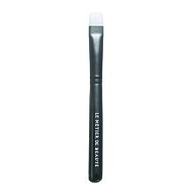 Fragrances, Perfumes, Cosmetics Eyeliner Brush - Laura Mercier Flat Eye Liner Brush
