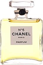 Chanel N5 - Parfum — photo N3