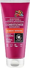 "Fragrances, Perfumes, Cosmetics Hair Conditioner ""Nordic Berries"" - Urtekram Nordic Berries Conditioner"